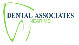 Best Decatur Dentist