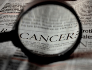 Decatur AL Dentist | Oral Cancer Screening Can Save Your Life